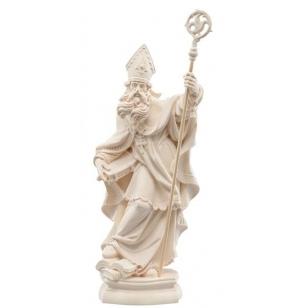 Socha Sv. Rudolf