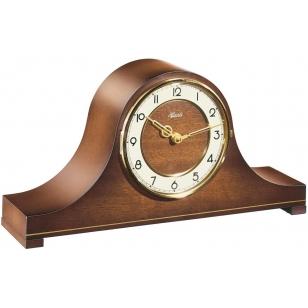 Stolní hodiny Hermle 21103...