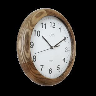 Nástěnné hodiny JVD NS19020/78