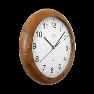 Nástěnné hodiny JVD NS19020/11