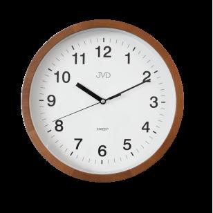 Nástěnné hodiny JVD NS19019/41