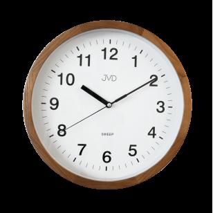 Nástěnné hodiny JVD NS19019/11