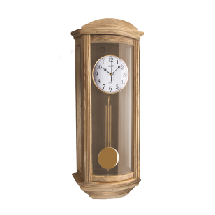 Kyvadlové hodiny JVD N2220/78