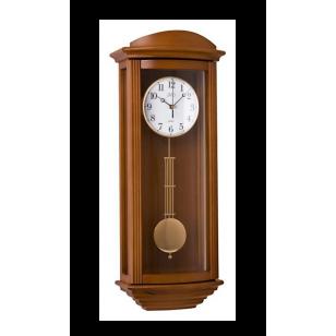 Kyvadlové hodiny JVD N2220/41