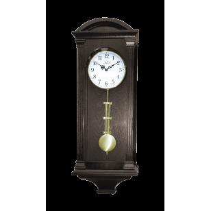 Kyvadlové hodiny JVD N9317.1