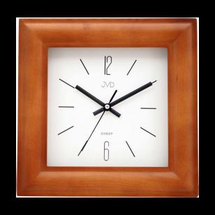 Nástěnné hodiny JVD NS20183/41