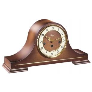 Stolní hodiny Hermle 21103