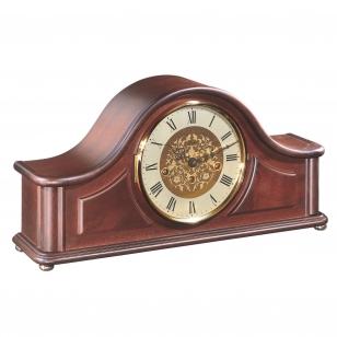 Stolní hodiny Hermle...