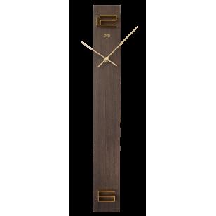 Nástěnné hodiny JVD HC25.6