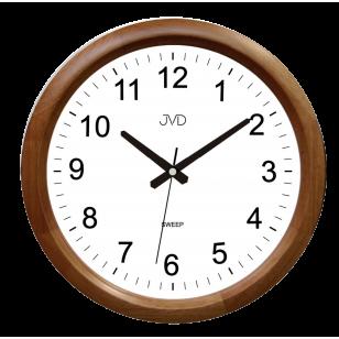Nástěnné hodiny JVD NS8017.2