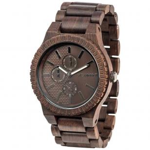 Náramkové hodinky WeWOOD KOS