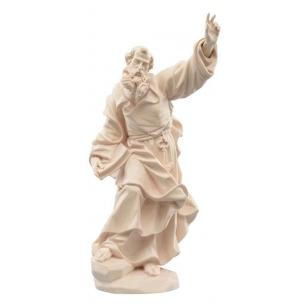 Socha svatý Petr