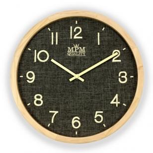 Nástěnné hodiny PRIM...