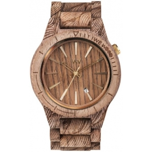 Náramkové hodinky ASSUNT...