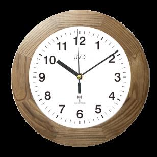 Nástěnné hodiny JVD RH2226/78