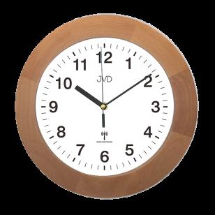 Nástěnné hodiny JVD RH2226/68
