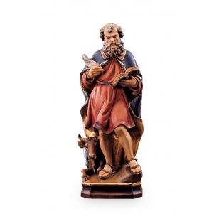 Svatý Lukáš evangelista