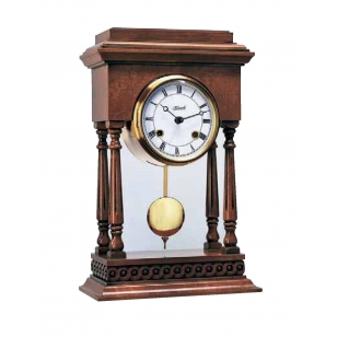 Stolní hodiny Hermle 22902...