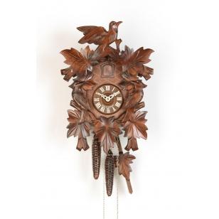 Kukačkové hodiny Hekas 1652 EX