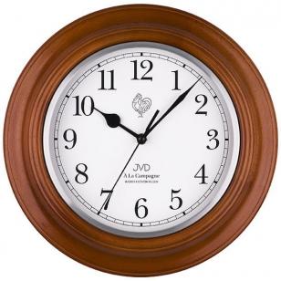 Nástěnné hodiny JVD NR27043/41