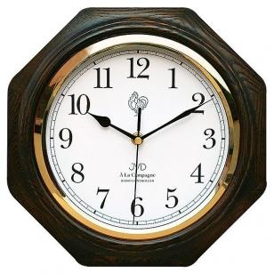 Nástěnné hodiny JVD NR7172. 2