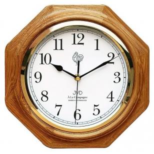 Nástěnné hodiny JVD NR7172. 4