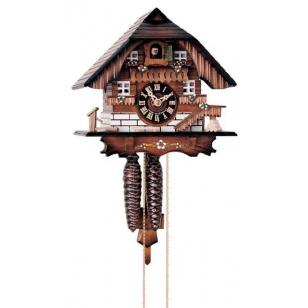 Kukačkové hodiny Hones 1216