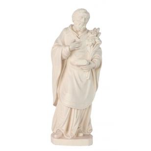 Socha svatý Filip Neri