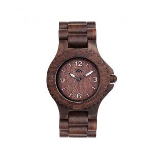 Náramkové hodinky WeWOOD KALE