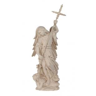 Svatý Michal