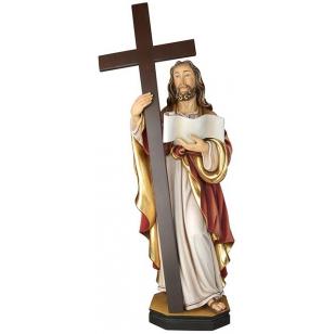 Ježíš K07530