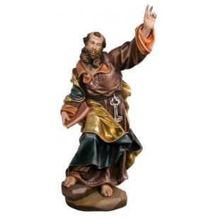 Svatý Petr