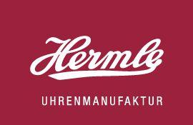 HERMLE