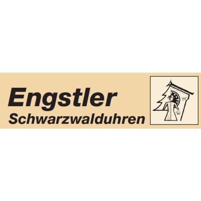 ENGSTLER